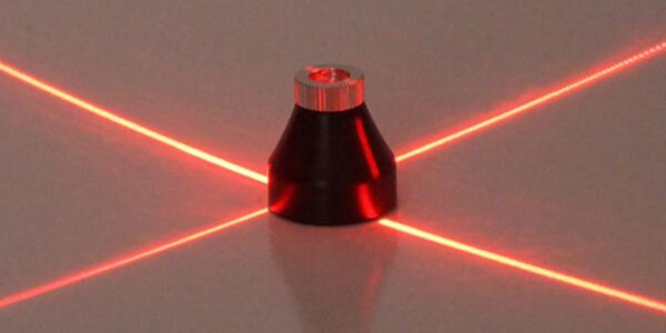 635nm Red Laser tip