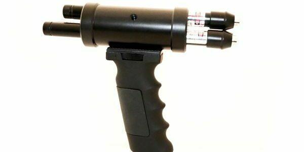 tri laser ultimate